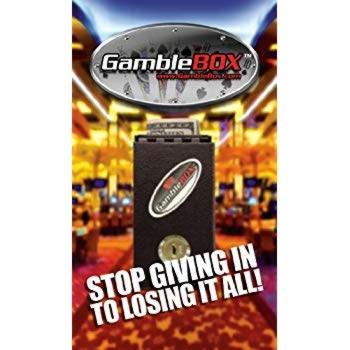 $ 540 gratis penge på High Roller Casino