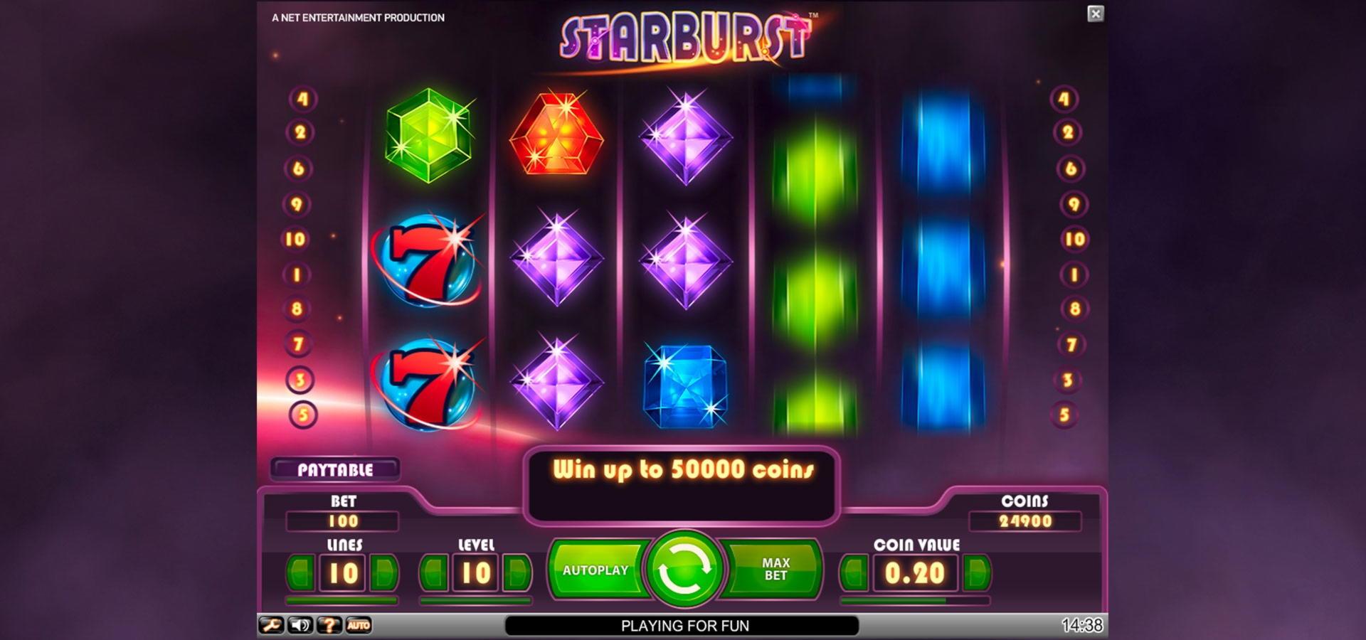 $3370 NO DEPOSIT CASINO BONUS at Vegas Hero Casino