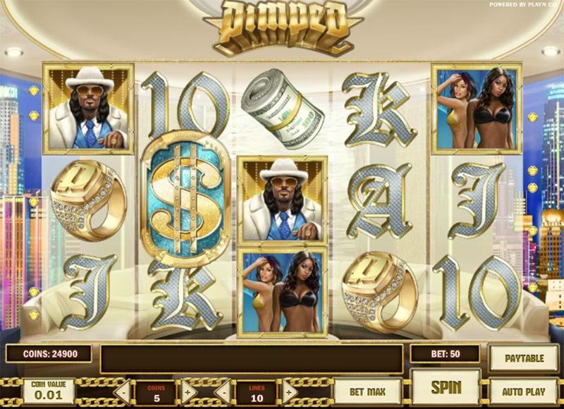 $ 350 Gratis chipcasino på Betway Casino