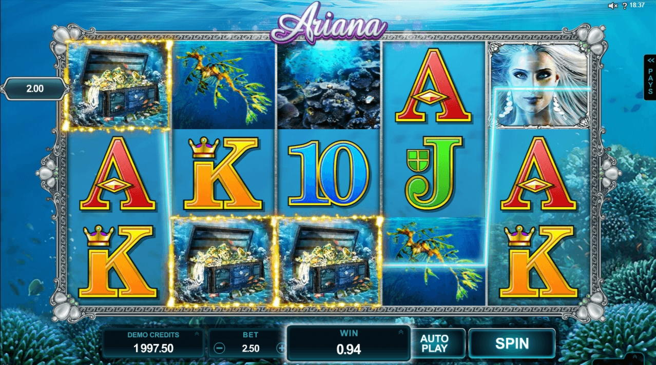 €690 FREE CHIP at Wish Maker Casino