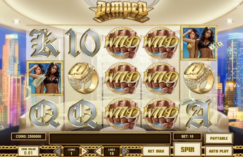 $ 3825 ingen indbetalingsbonuscasino på Guts Casino
