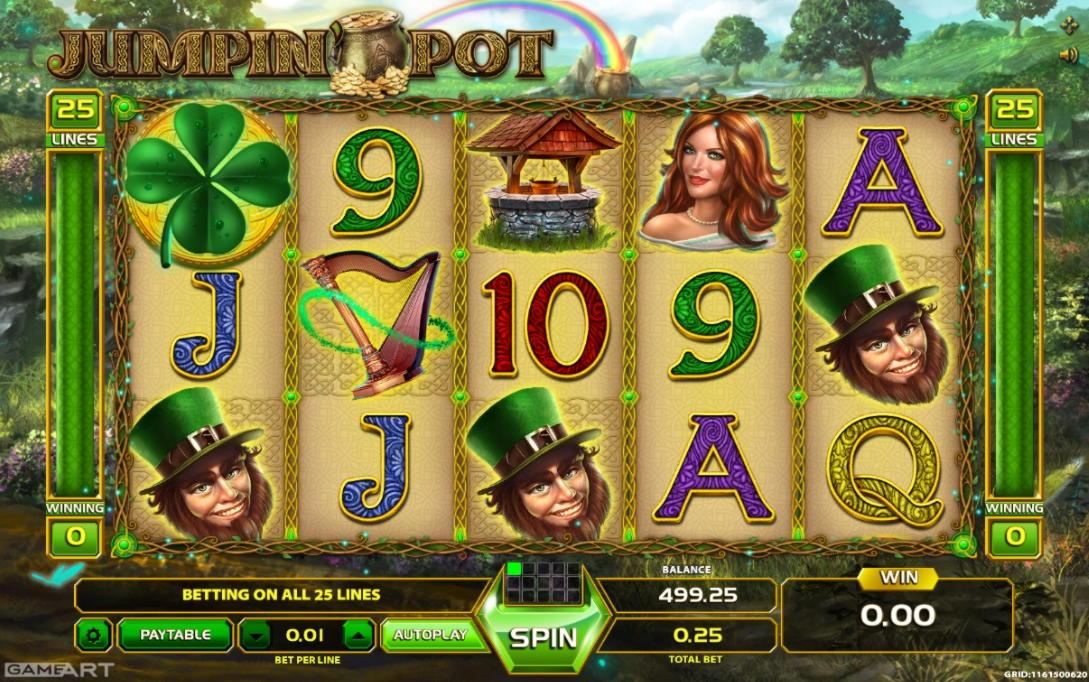 EURO 420 Casino turneringer freeroll på Casino Luck