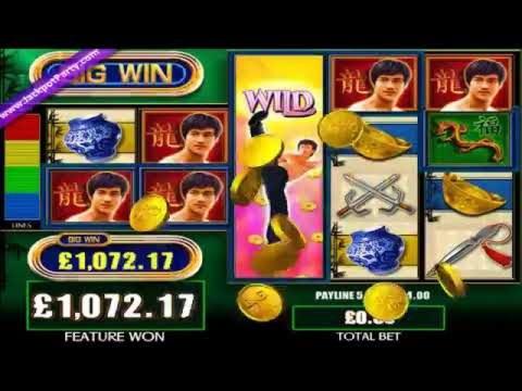 105 GRATIS SPINS på Dream Vegas Casino