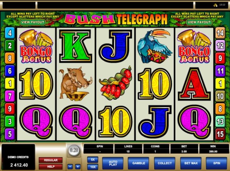 $ 290 gratis kontanter på Energy Casino