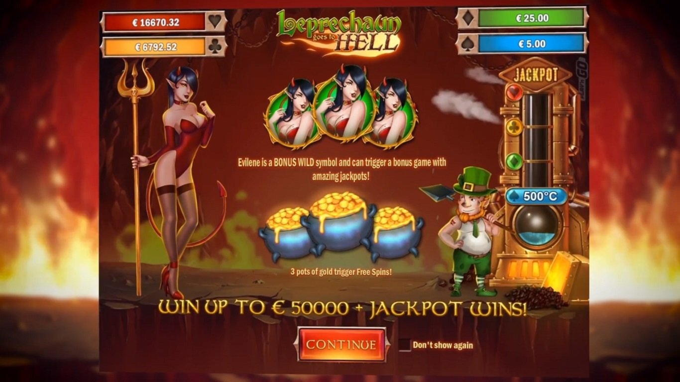 €225 free chip at High Roller Casino