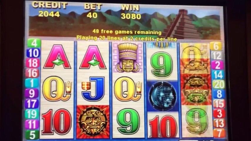 245 gratis spins casino hos Spinrider Casino