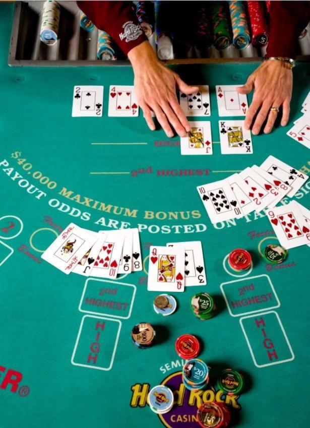 70 Gratis spins ingen indbetaling på Vegas Hero Casino