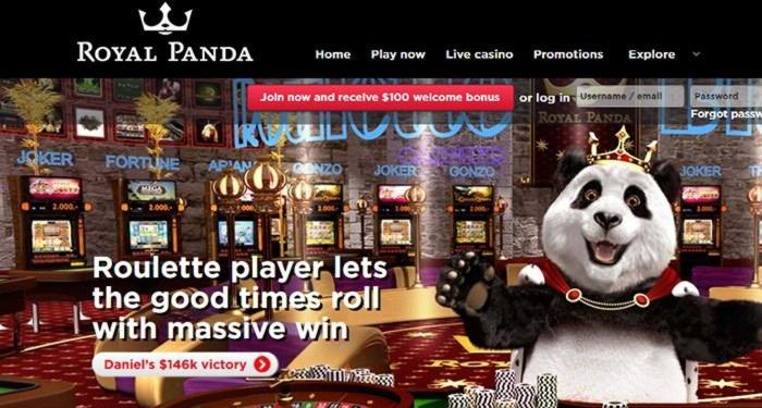 € 640 GRATIS Chip Casino på Vegas Hero Casino