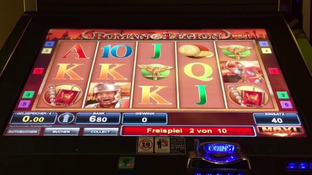 EURO 230 Casino turneringer freeroll på 888 Casino