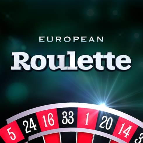 €560 Free Casino Tournament at Guts Casino