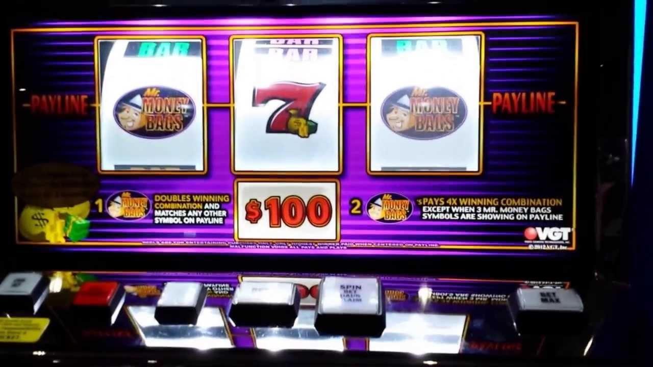 $3810 no deposit bonus at William Hill Casino