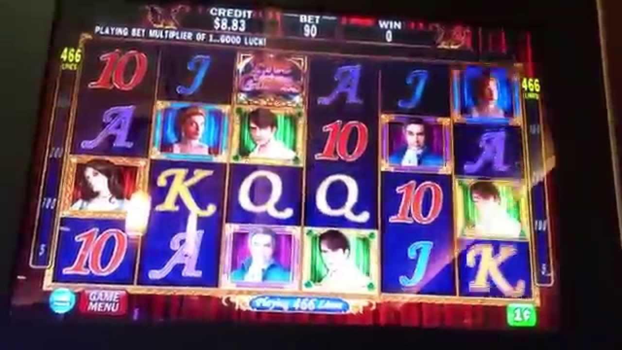 $ 225 Ingen indbetaling på Sloty Casino