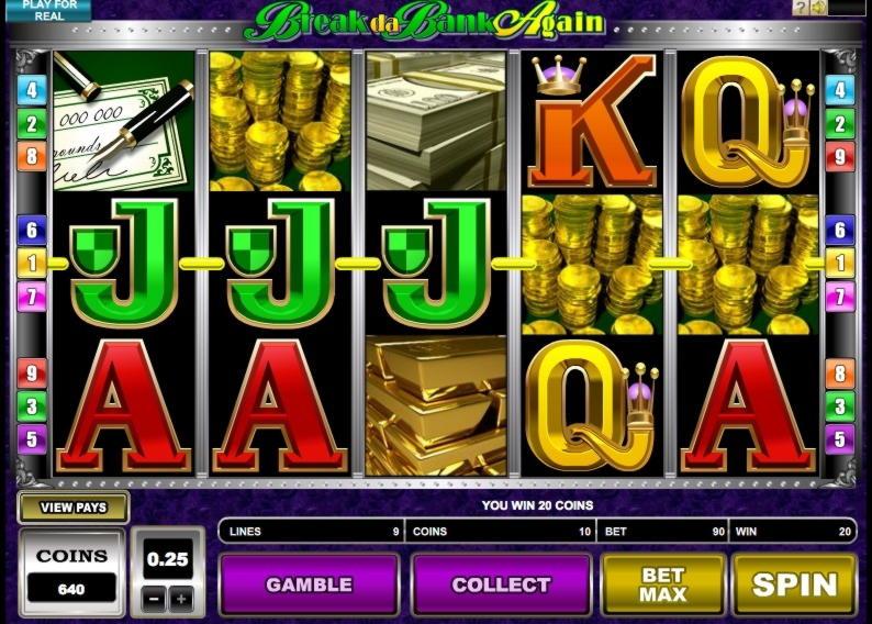 $700 Free Casino Tournament at Slots Billion Casino