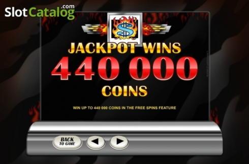 820% Bedste tilmeldingsbonuscasino hos Rizk Casino