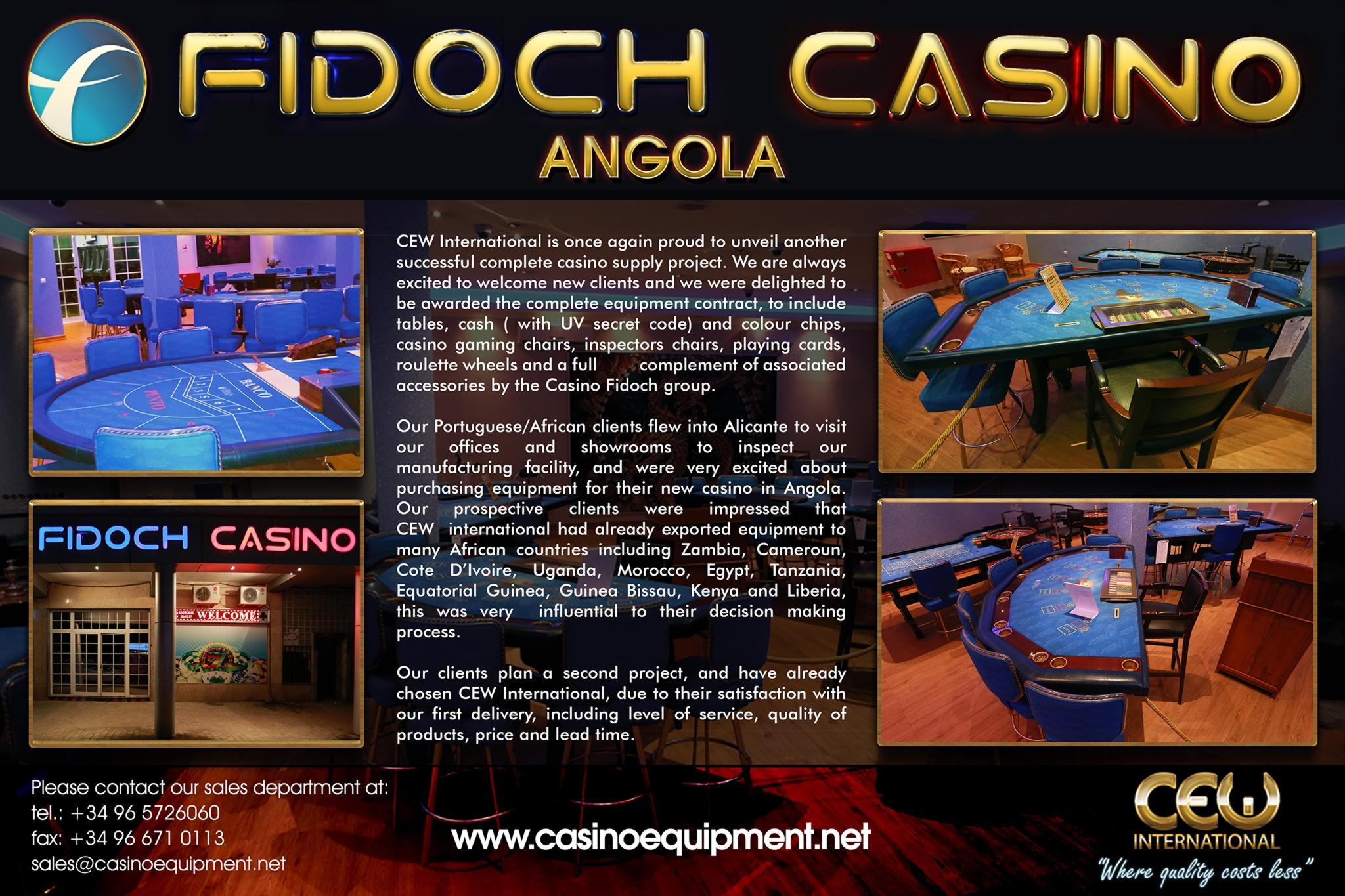 150% labākais pierakstīšanās bonusa kazino Vegas Luck Casino