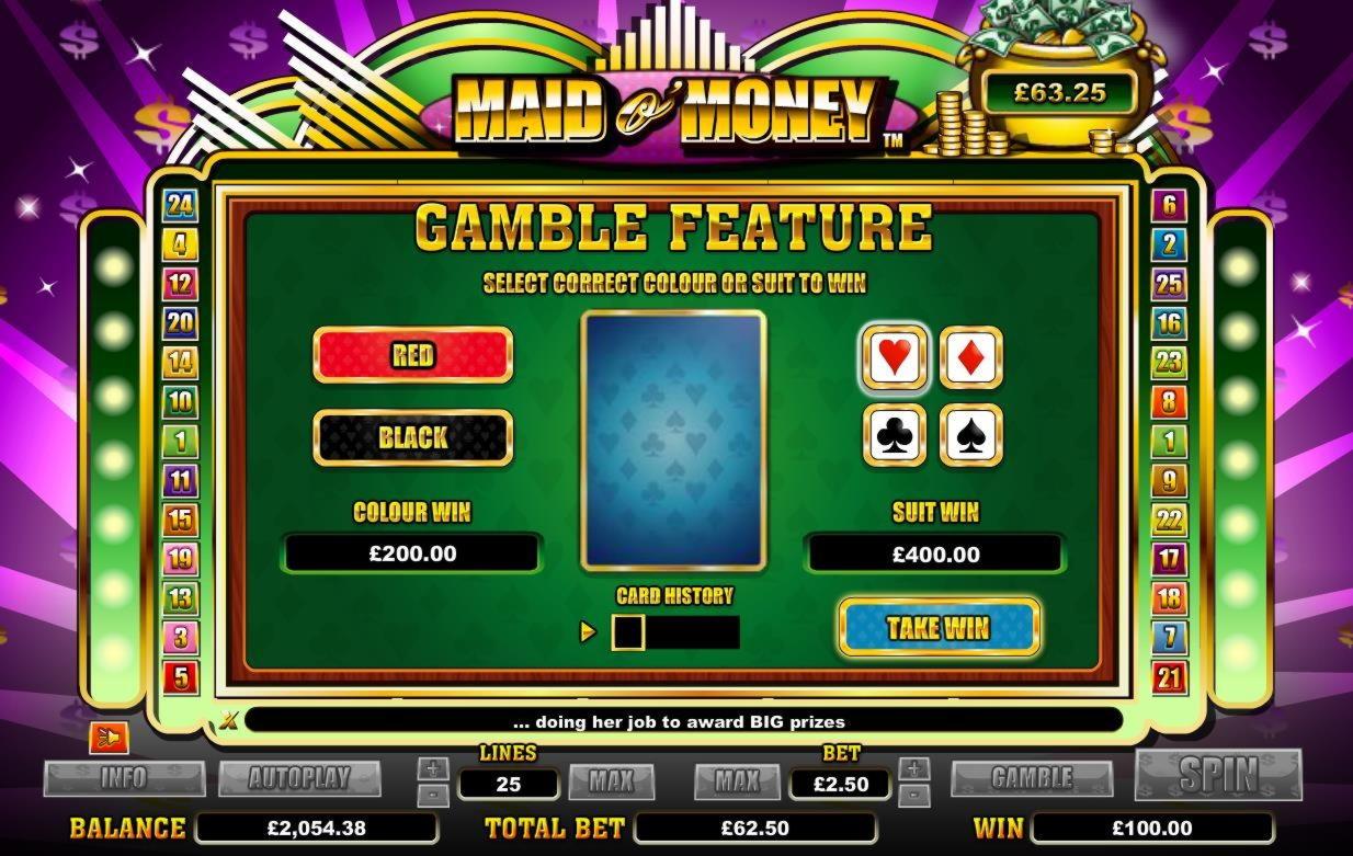€ 4790 ingen indbetaling på Dunder Casino