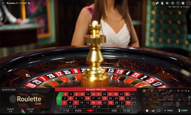 270 GRATIS SPINS hos Casino Shadowbet