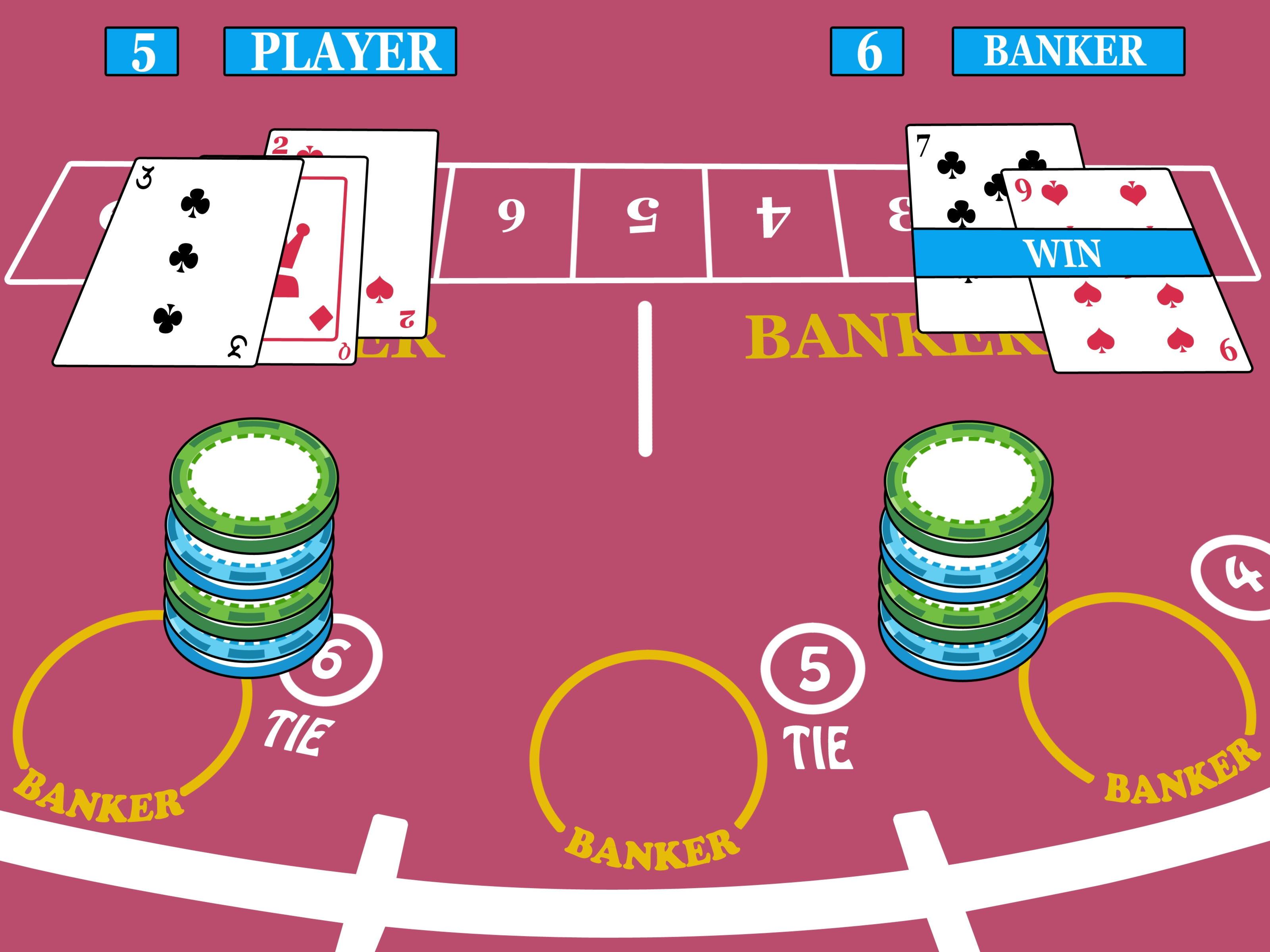 Eur 155 free chip casino at Sloty Casino