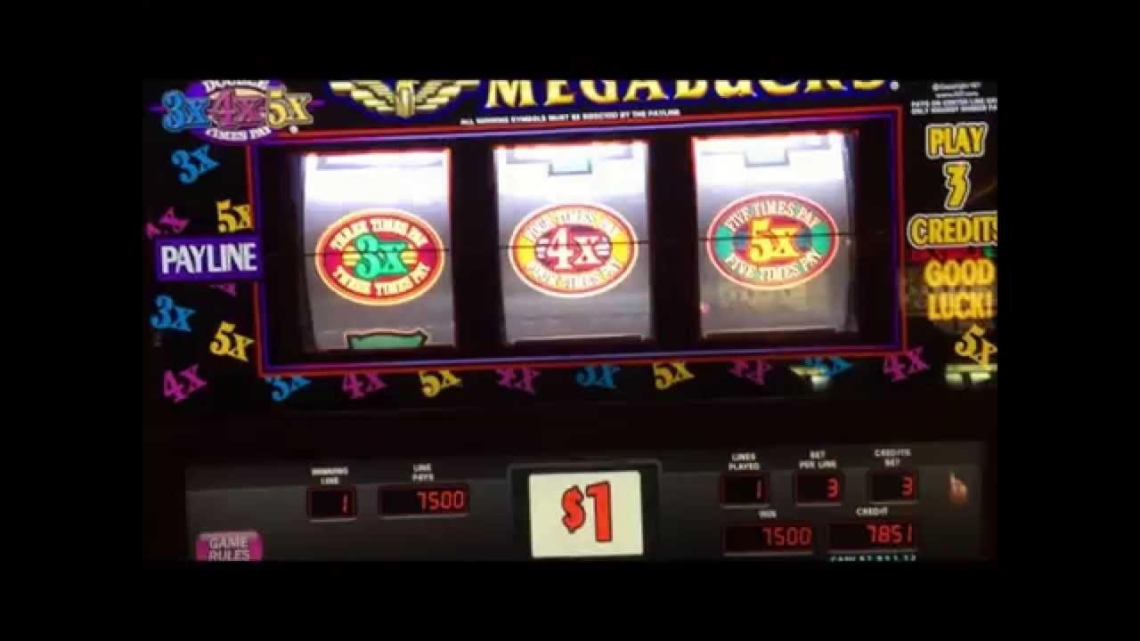 €4715 NO DEPOSIT at Genesis Casino