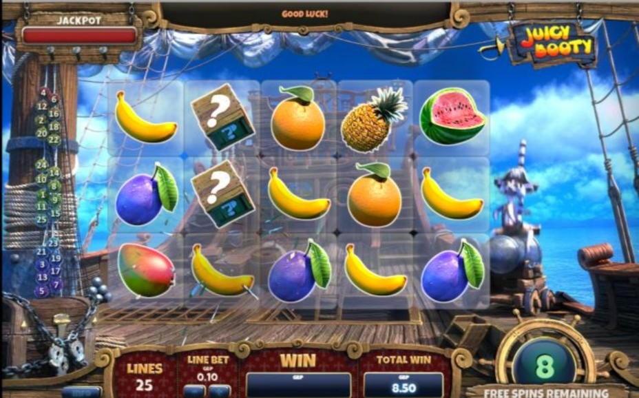 130% spēles bonusa kazino Rizk kazino
