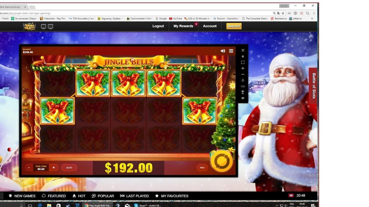 100 Δωρεάν Περιστροφές Καζίνο στο Καμπο Καζίνο