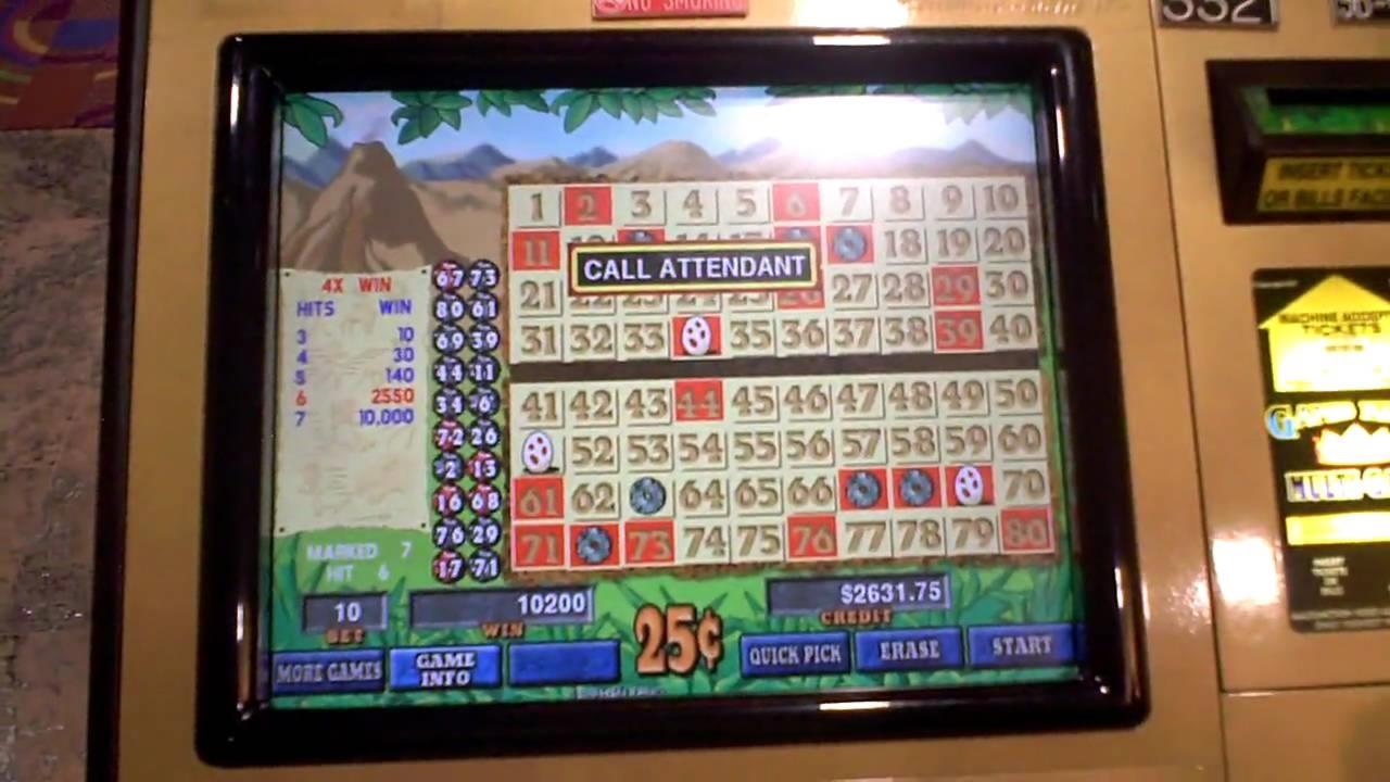 $ 2275 INGEN UDELDELSE CASINO BONUS på Ikibu Casino