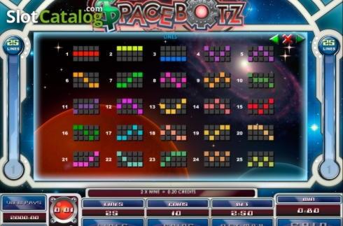 Eur 115 gratis penge på Genesis Casino