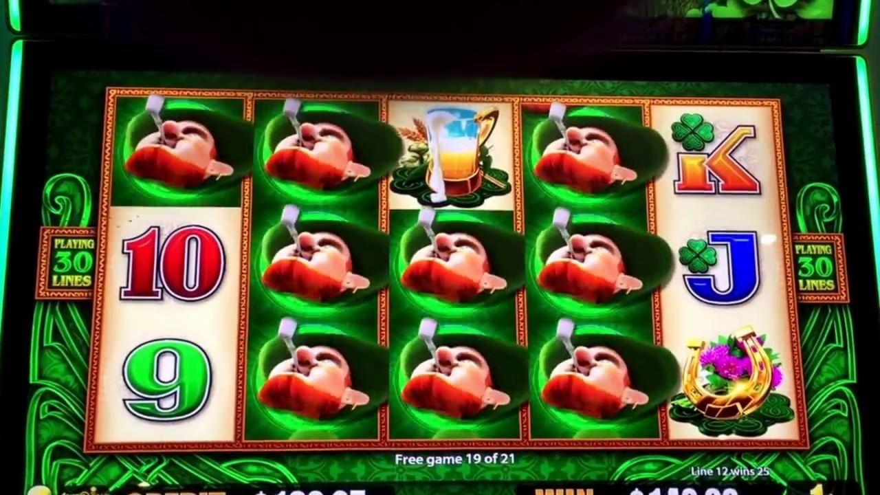 """""""60 Free"""" sukasi kazino BGO kazino"""