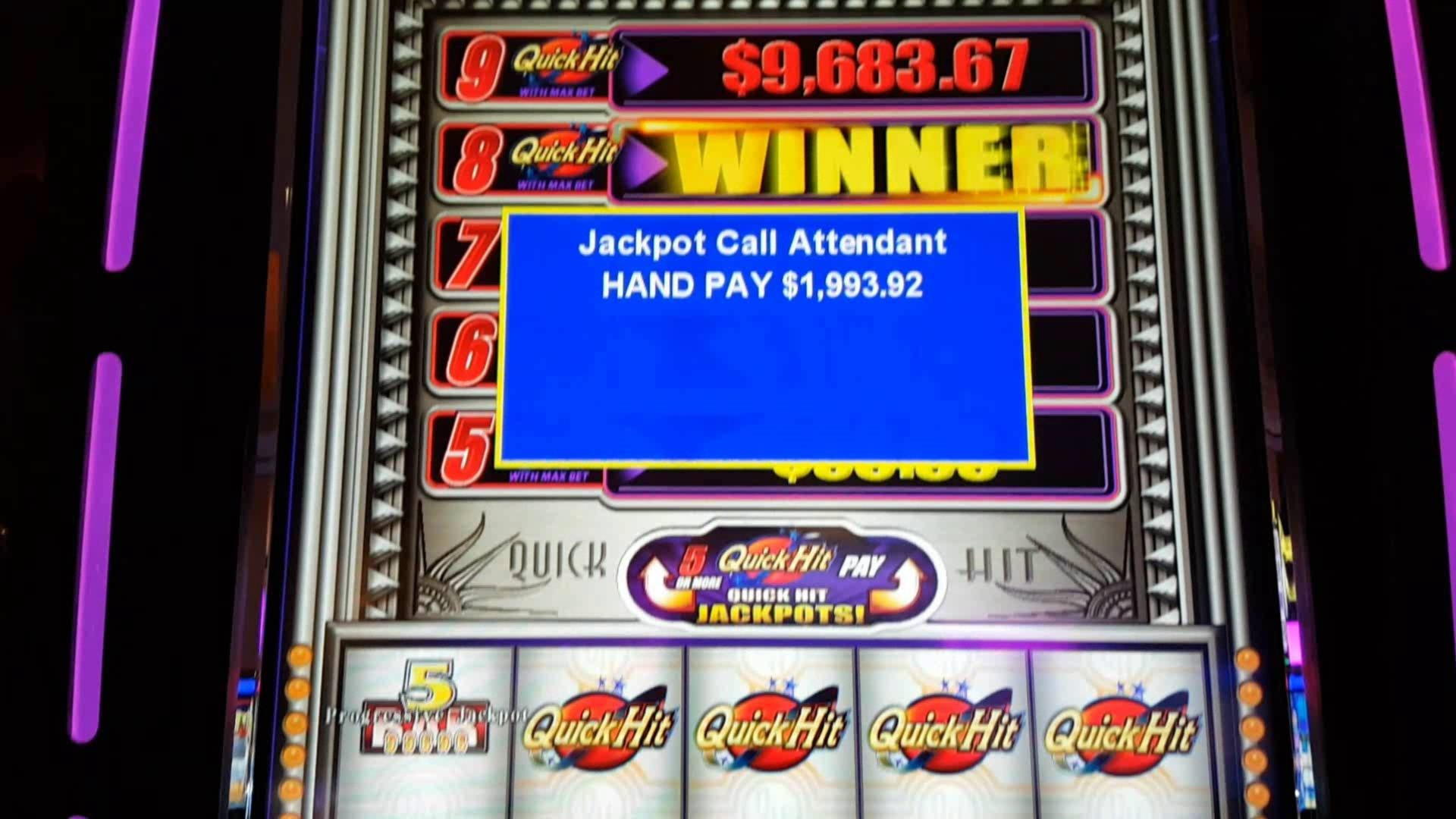 22 Free Spins at Video Slots Casino