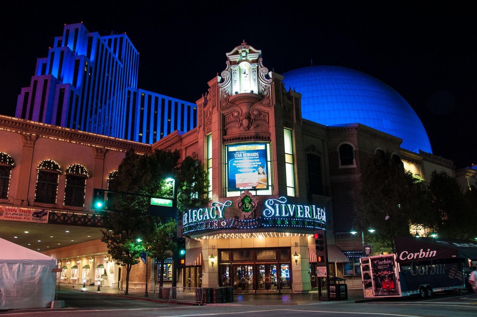 $ 630 gratis penge på Betway Casino