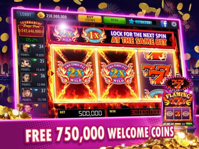 €1735 NO DEPOSIT BONUS at Casino com