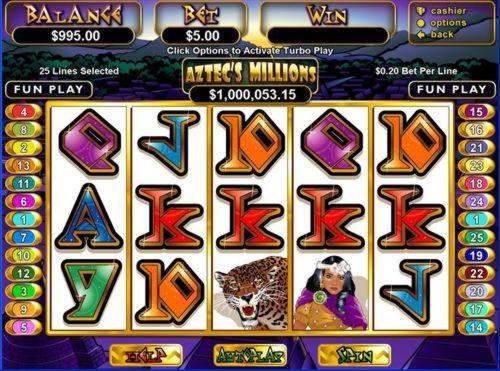 EURO 170 Gratis casinoturnering på High Roller Casino