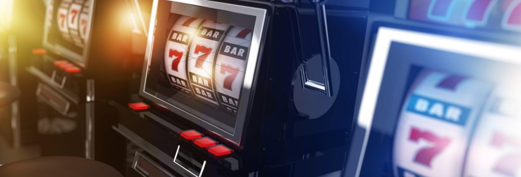 EUR 400 gratis chipcasino hos Casino Luck