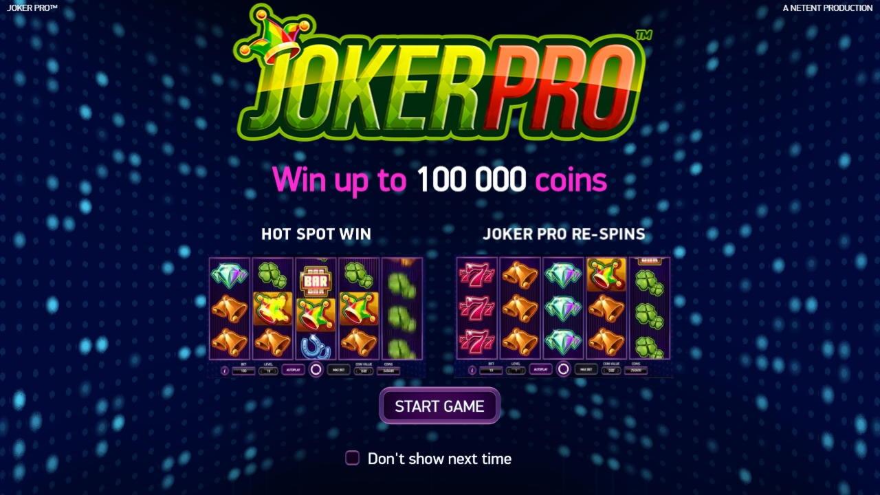 EURO 940 Casino Tournament at Kaboo Casino