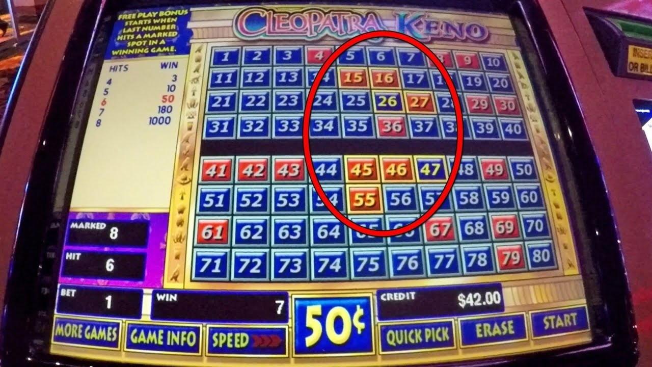 € 190 Gratis Chip Casino hos Casino com