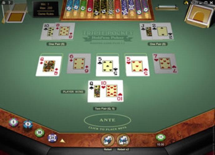 EUR 275 gratis casinoturnering på Sloty Casino