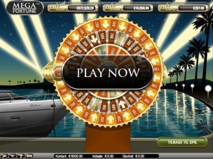 85 Gratis spins ingen indbetalingscasino hos Casino com