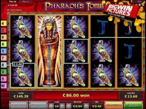 € 4150 Ingen indbetalingsbonuskode hos Casino Luck