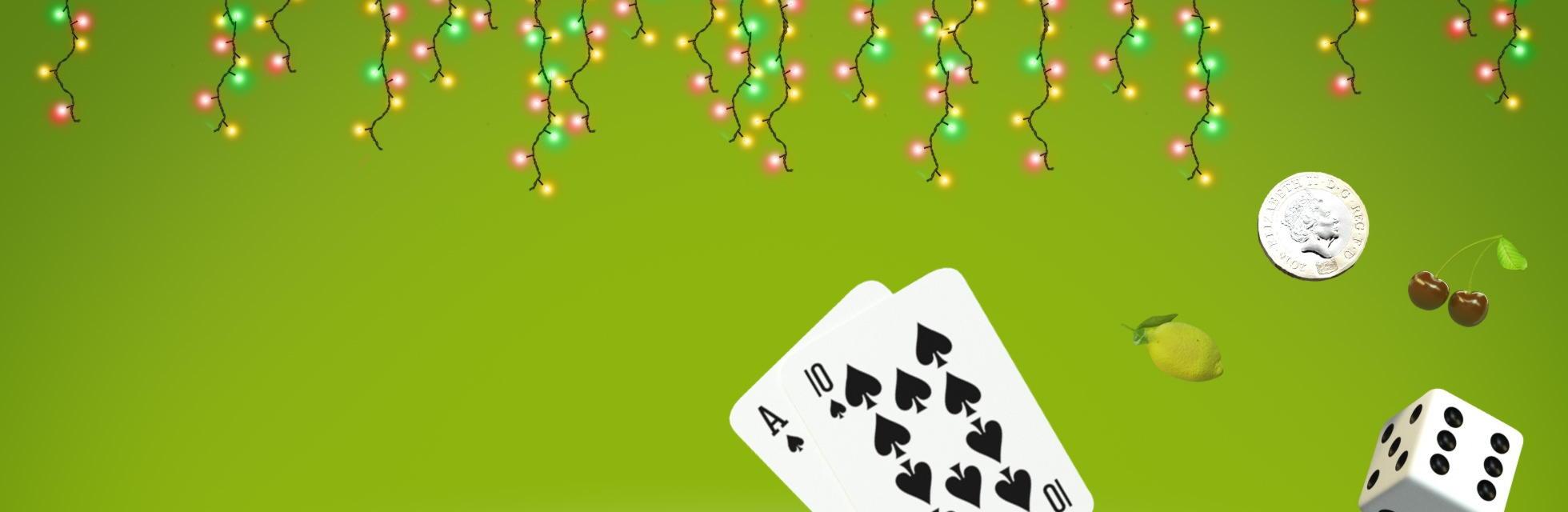 190 Free Spins no deposit casino at Spinit Casino