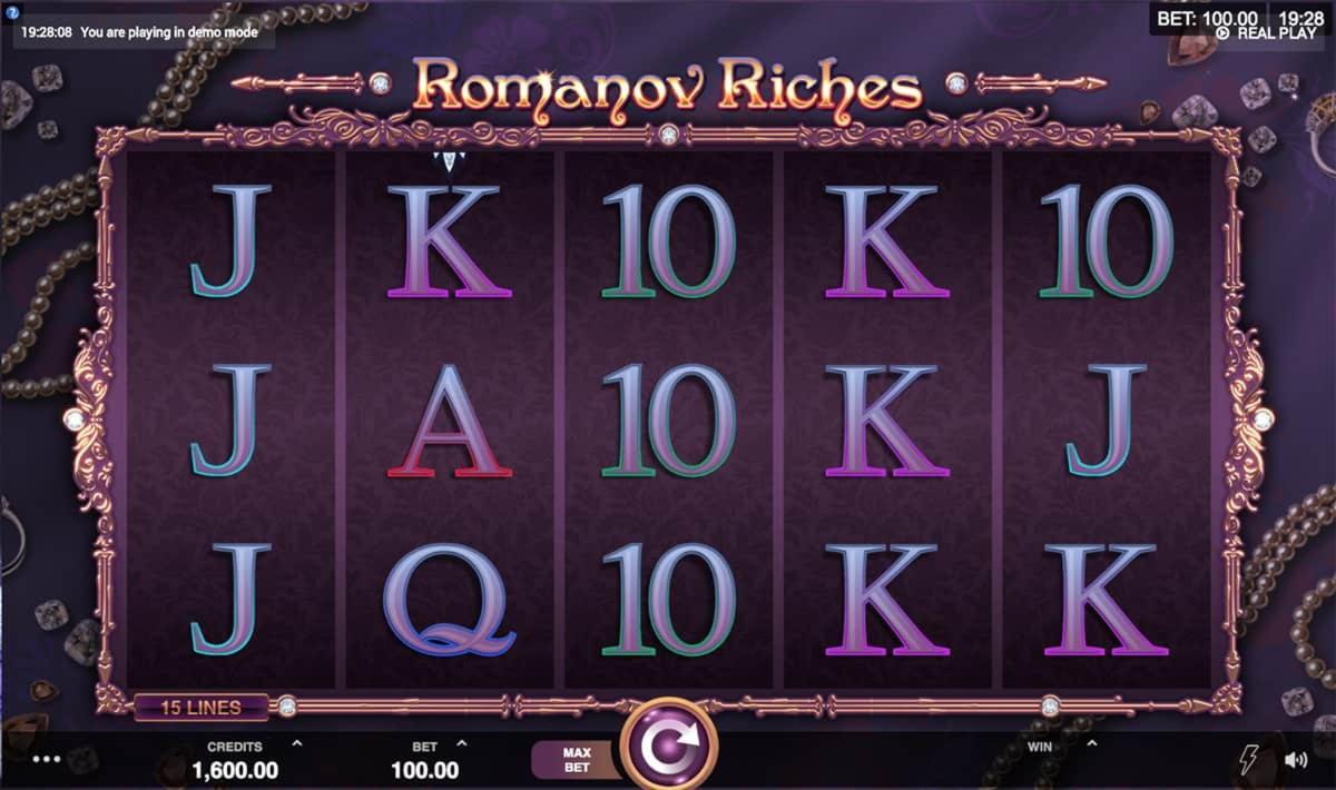 $ 3840 Ingen indbetalingsbonus på Slotty Vegas Casino
