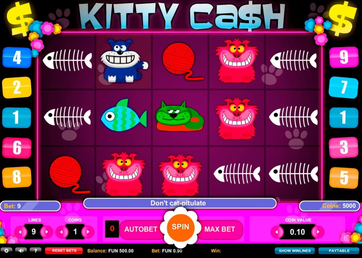 610% Tilmelding Casino Bonus hos Wish Maker Casino