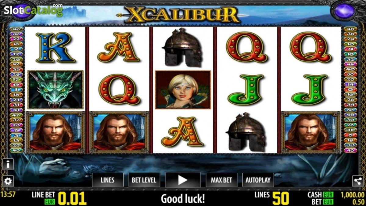 90 GRATIS SPINS hos Wish Maker Casino