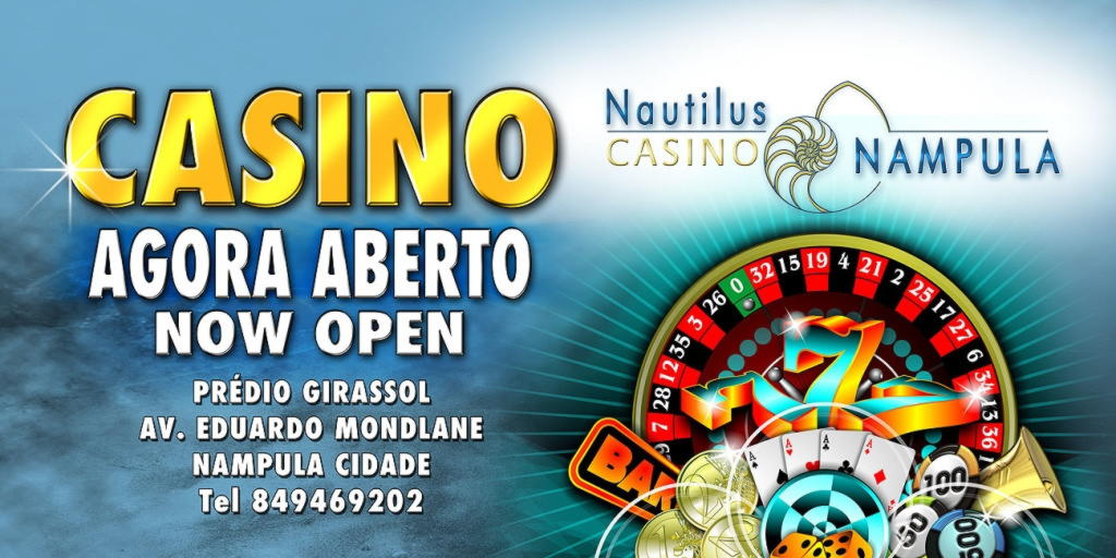 90 gratis spins kasino på Rizk Casino