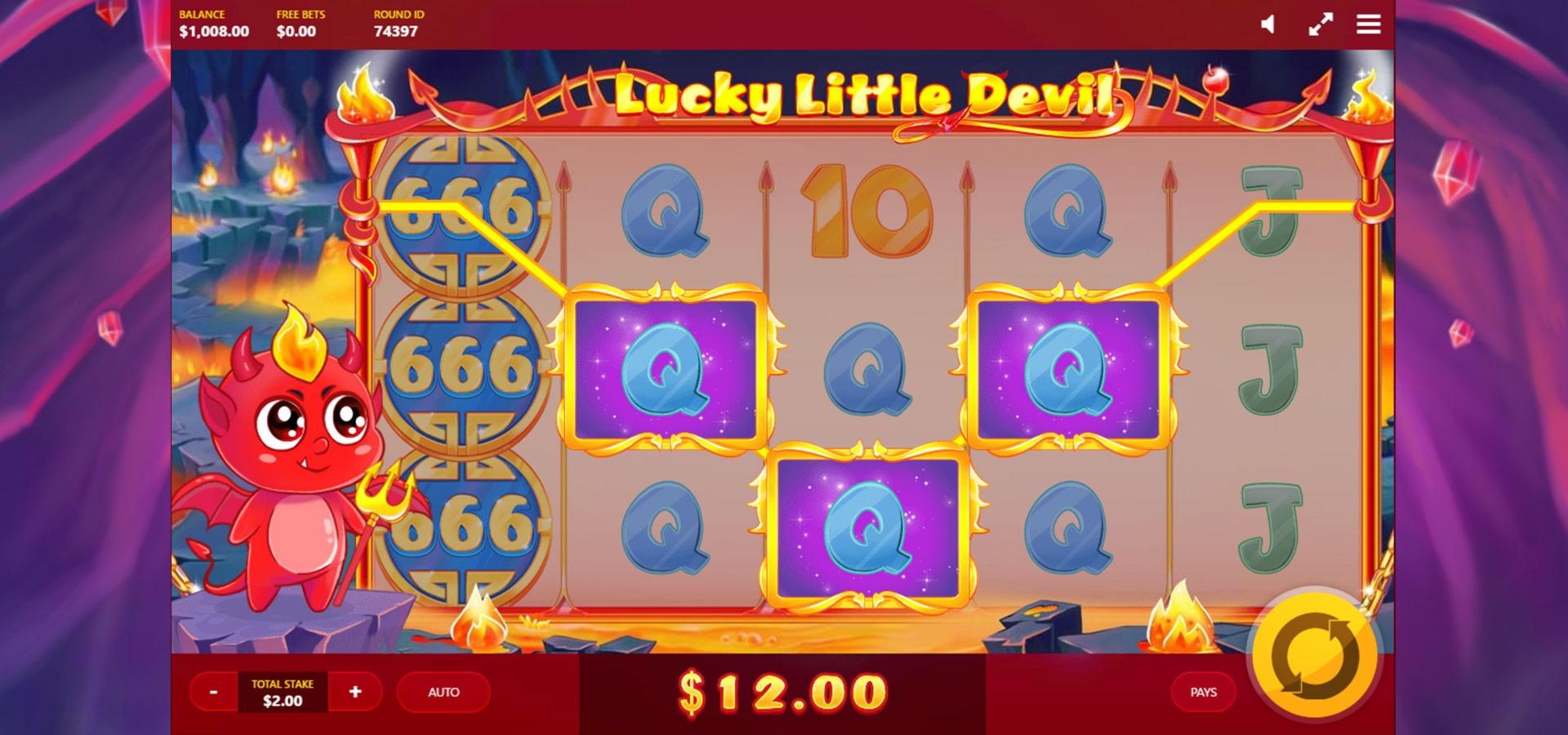555% pirmās iemaksas bonuss Slotty Vegas kazino