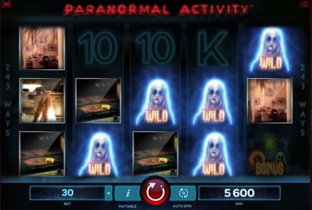 € 95 Mobil freeroll slot-turnering hos Casino Luck