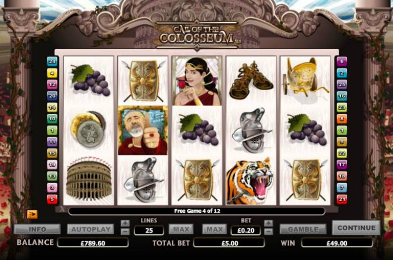 $ 240 ingen indbetalingsbonus på Rizk Casino