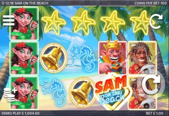 $ 510 GRATIS Chip Casino på Vegas Hero Casino