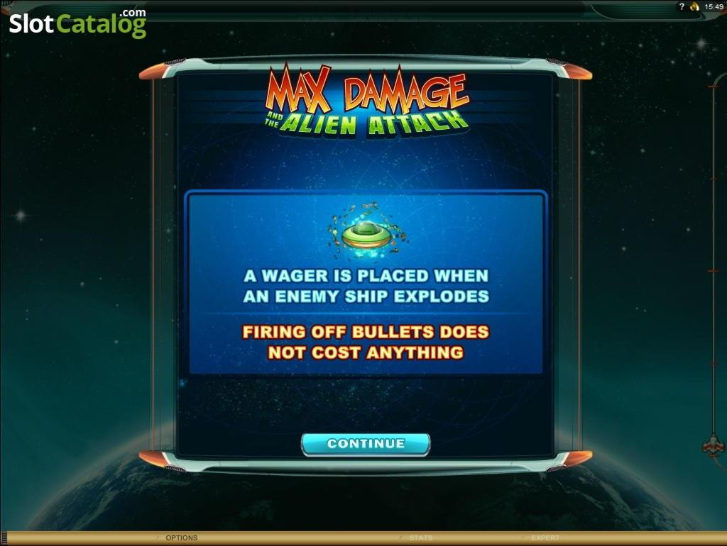 570% Signup Casino Bonus at Video Slots Casino