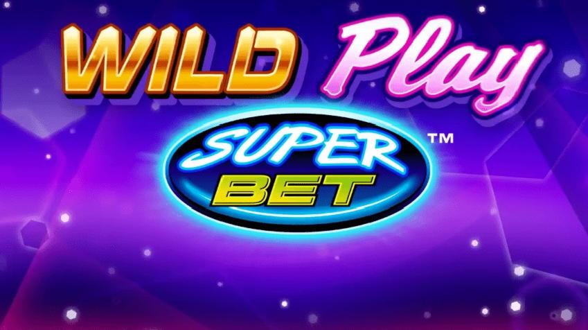 € 840 Mobil freeroll slot-turnering på Betway Casino