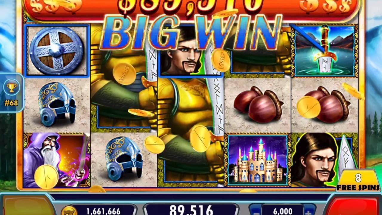 200% Match at a Casino at Vegas Luck Casino